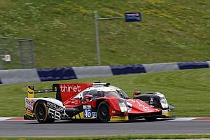 ELMS Rennbericht ELMS in Spielberg: Thiriet By TDS Racing siegt in Österreich