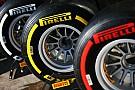 Ferrari più estrema di Mercedes nella scelta gomme per il GP di Germania