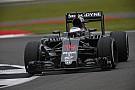 """Fernando Alonso und McLaren-Honda: """"Nächstes Jahr um den WM-Titel kämpfen"""""""
