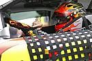Monster Energy NASCAR Cup Jeff Gordon maakt comeback als vervanger van Earnhardt Jr.