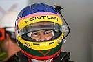 Вильнев не работает над возвращением в Формулу E