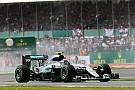 Mercedes optimistisch dat Rosberg ontsnapt aan gridstraf voor versnellingsbakwissel
