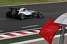 Hamilton resta calmo: