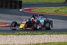 SMP F4 Moskou: Verschoor onbedreigd naar zege in race 1