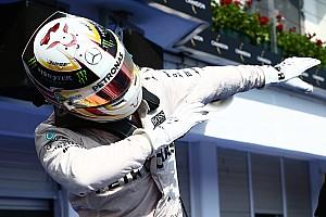 Fórmula 1 Relato da corrida Hamilton brilha na Hungria e é o novo líder; Massa é 18°