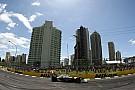 У Supercars не зацікавлені в проведенні гонки Gold Coast 500 в лютому
