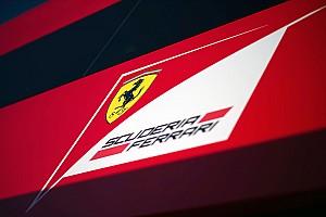 Формула 1 Избранное Приручить жеребца. Пять последних технических директоров Ferrari
