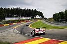 24 uur Spa: Snelste tijd voor HTP Mercedes in eerste kwalificatie