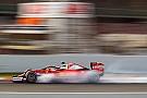 Wurz hoopt dat F1 geen spijt krijgt van uitstel halo