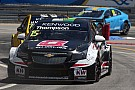 In Argentina la Münnich Motorsport si affida ancora a Thompson