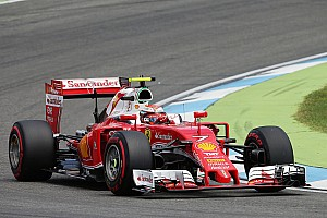 Formel 1 News Ferrari-Teamchef bezweifelt, dass es eine Sommerpause geben wird