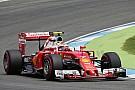 Ferrari-Teamchef bezweifelt, dass es eine Sommerpause geben wird