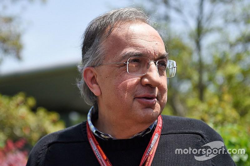 """Marchionne non vara rivoluzioni: """"Sfruttiamo il know-how Ferrari"""""""