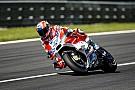 "Casey Stoner: Die moderne Elektronik raubt der MotoGP die ""Finesse"""