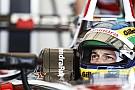 Сенна может завершить карьеру в Формуле Е