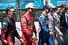 ¿Problemas para el WEC y la Fórmula E en 2017?