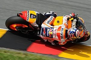 MotoGP Noticias de última hora Honda y Red Bull anuncian la ampliación de su acuerdo hasta 2018