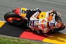 Honda y Red Bull anuncian la ampliación de su acuerdo hasta 2018