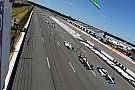Пенске та Андретті вітають продовження угоди IndyCar з автодромом Поконо