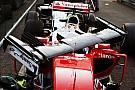 Галерея: Ferrari в первой половине сезона