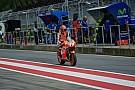 Участники MotoGP раскритиковали идею связи команды с гонщиком