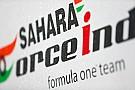 FIA bekijkt voorstel Force India om CFD-gebruik te bevorderen