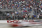 Dover colocará más barreras SAFER para NASCAR