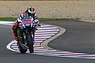 MotoGP in Brno: Jorge Lorenzo mit Rundenrekord im 3. Training