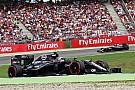 Аналіз: чому McLaren позбувся своєї старої культури