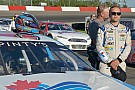 NASCAR Truck Gary Klutt fera ses débuts en NASCAR Trucks au Canadian Tire Motorsport Park