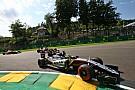 Sergio Pérez ahora se propone ampliar la diferencia con Williams