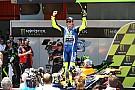 Analisis: Mengungkap bagaimana Rossi tundukkan Yamaha