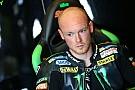 Bradley Smith: Weitere Operationen an Bändern des MotoGP-Piloten
