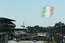 Formula Imola e Aci rinunciano alla sospensiva del TAR sul GP d'Italia