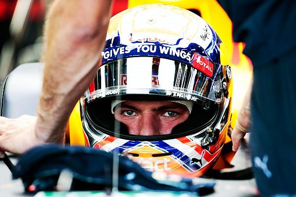 Yorum: Max Verstappen her mücadeleyi kazanamayacağını öğrenmeli