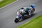 Interview Alex Marquez: Moto2 heute schwieriger, als bei Marcs Aufstieg