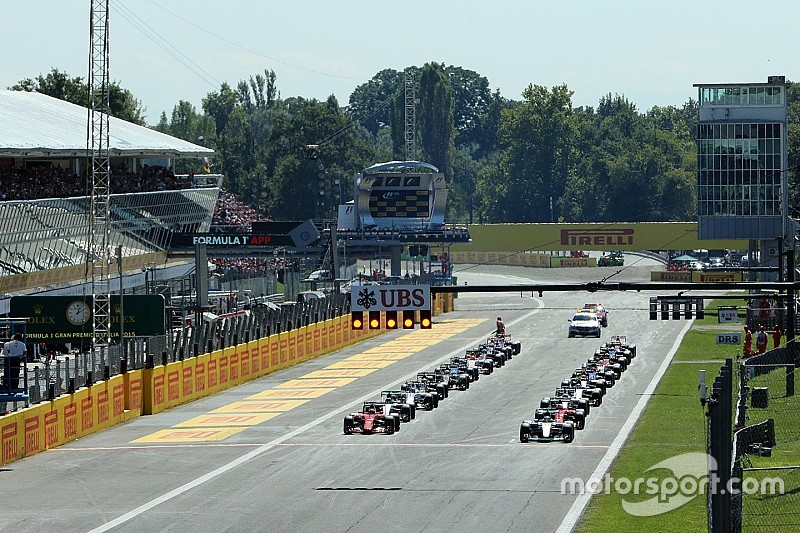 monza ready to sign deal to keep italian grand prix until 2019. Black Bedroom Furniture Sets. Home Design Ideas