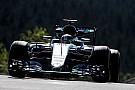 A Mercedes fejlesztési dilemmába került Rosberg miatt - ez dönti el a VB-t?!
