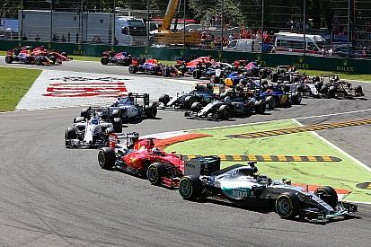 Italian Grand Prix technical preview