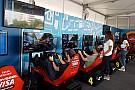Formule E lanceert simrace-evenement met prijzenpot van 1 miljoen