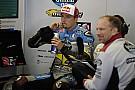 Miller krijgt groen licht voor deelname aan Britse Grand Prix