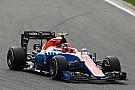 На думку гонщиків Manor Монца може стати піком сезону для команди