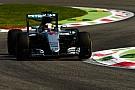 Mercedes lidera, Ferrari se acerca y McLaren respira