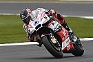 Scott Redding: Aussicht auf Ducati GP17 verleiht Flügel
