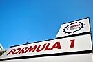 GP d'Italia: c'è la stretta di mano, ma non c'è la firma