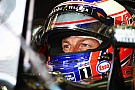Dennis dice que el posible regreso de Button no está vinculado a Alonso