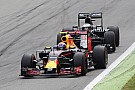 Horner zegt dat Villeneuve-rel geen impact had op prestaties Max