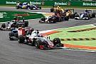 Liberty Media se hace con la F1 por 8 mil millones de dólares