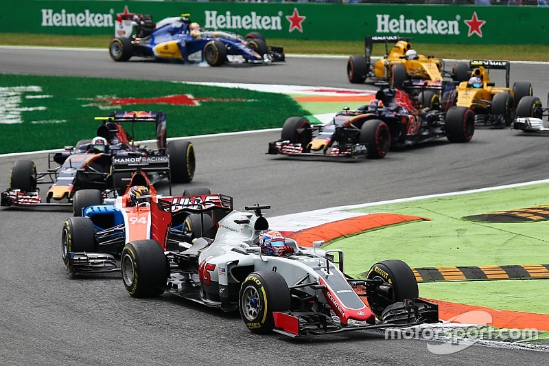 Liberty Media und die Formel 1: Die Übernahme beginnt
