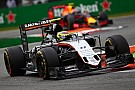 Force India descarta los rumores de compra por parte de Slim